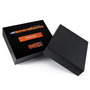 Superior Gift Set - Miami Pen, Velocity