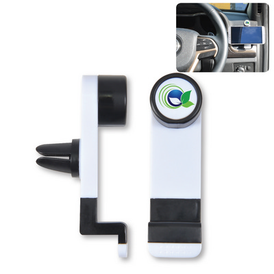 Picture of Car Vent Mount Mobile Phone Holder