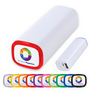 Family Light Up Mobile Phone Power Bank
