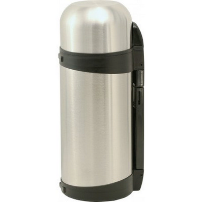 Picture of Carry travel thermos 1.2L