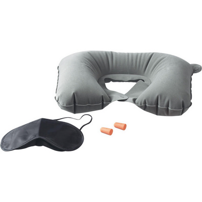 Picture of Travel comfort set