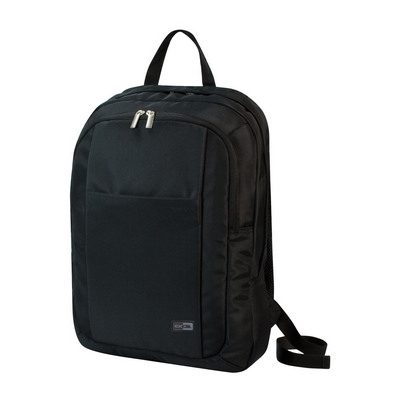 Picture of Excel conference backpack