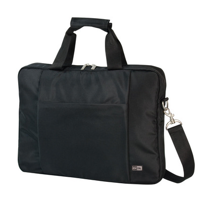 Picture of Excel zip top satchel
