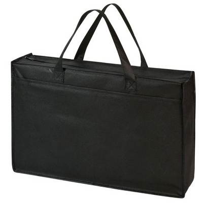 Picture of ECO zip top bag