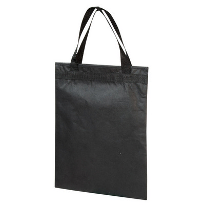 Picture of A4 non woven bag