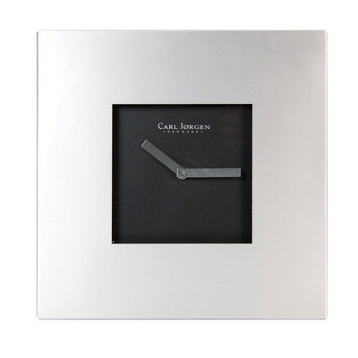 Picture of Carl Jorgen wall clock