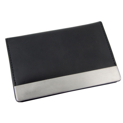 Picture of Business card wallet