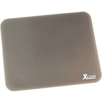 Picture of Silicon mouse pad
