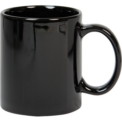 Picture of Ceramic mug classic