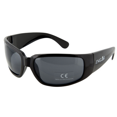 Picture of Urban sunglasses