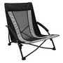 Byron beach chair