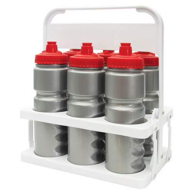 Picture of Sports bottle holder