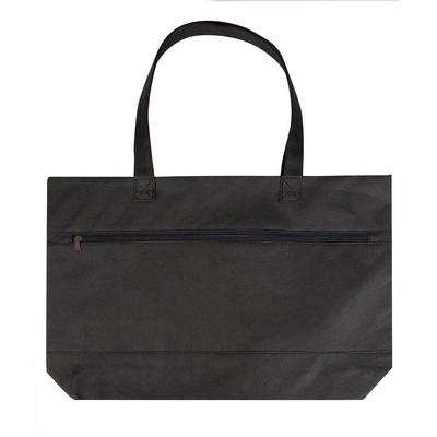 Picture of Non woven conference bag