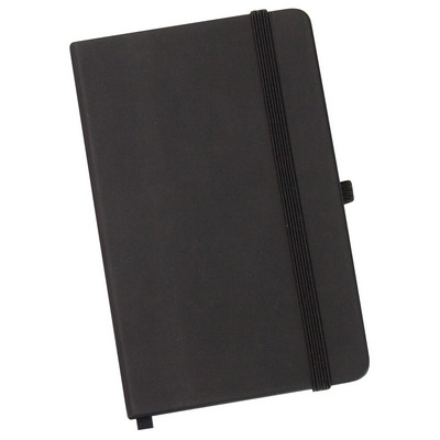 Picture of Urban notebook
