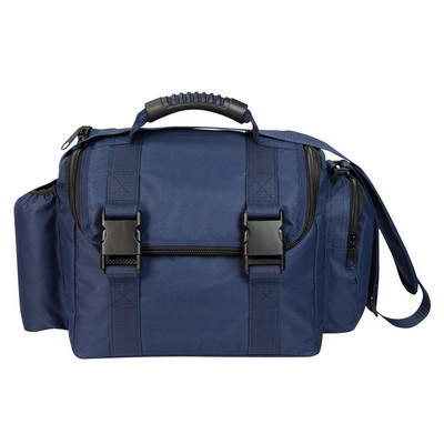 Picture of Primo cooler bag