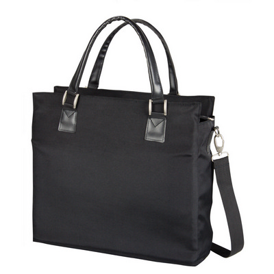 Picture of Ladies laptop bag