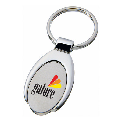 Picture of Veza keyring
