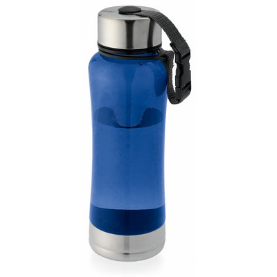 Picture of Horizon sports bottle