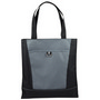 Infinity Tote