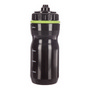 Titan sports bottle | Large 550ml