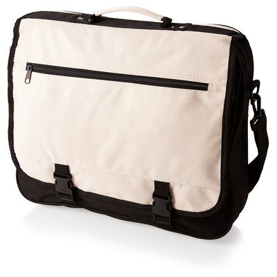 Picture of Anchorage Exhibition Bag