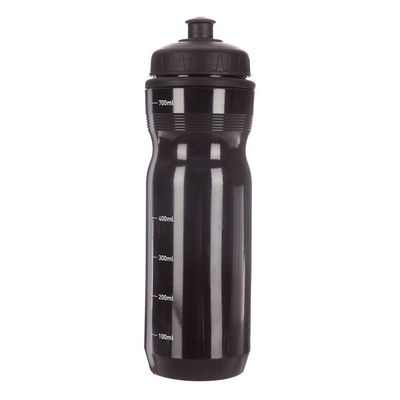 Picture of Titan sports bottle | Extra large 700ml