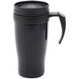 Elite Thermal Mug