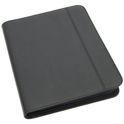 Picture of Executive tablet compendium