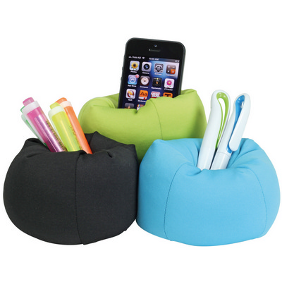 Picture of Beanbag Desk Caddy