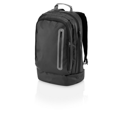 Picture of Tarpauline Backpack