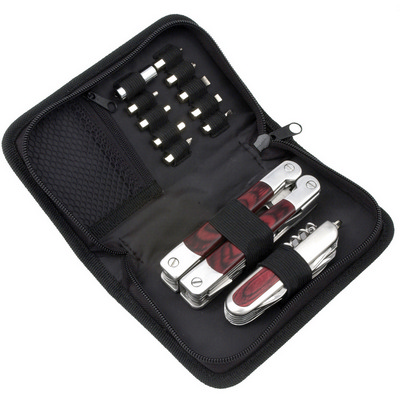 Picture of Superior large toolset