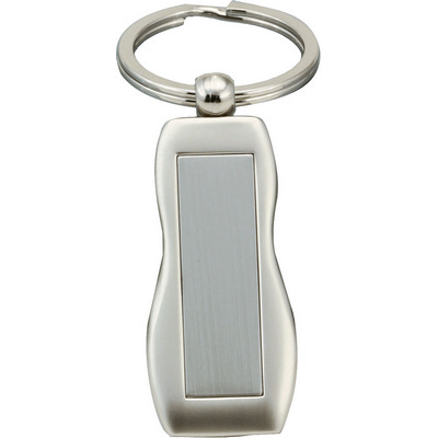 Picture of Marilyn keyring