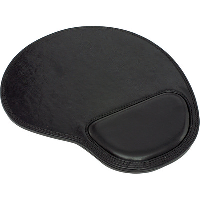 Picture of Koeskin mouse pad