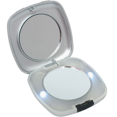 Picture of Compact light mirror