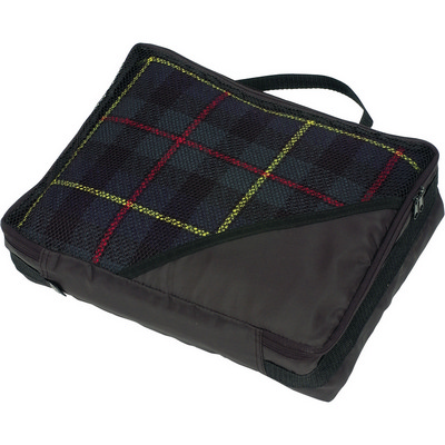 Ppi promotion and apparel promotional products premier for Au maison picnic blanket