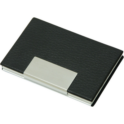 Picture of Cosmo business card holder