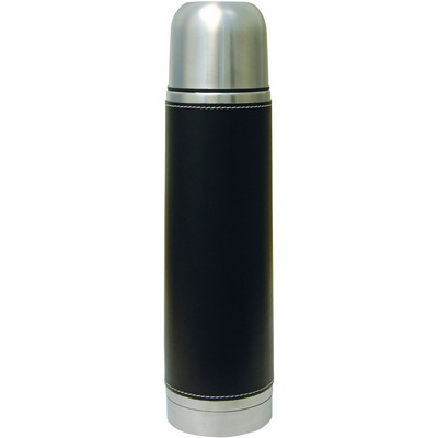 Picture of Bullet flask
