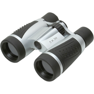 Picture of 5 x 30 Leisure binoculars