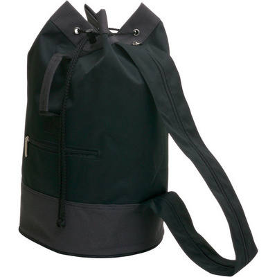 Picture of Metro duffle bag