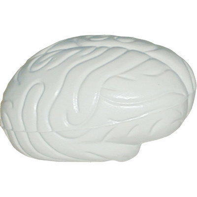 Picture of Stress brain