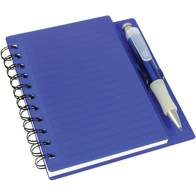 Picture of Handy pad