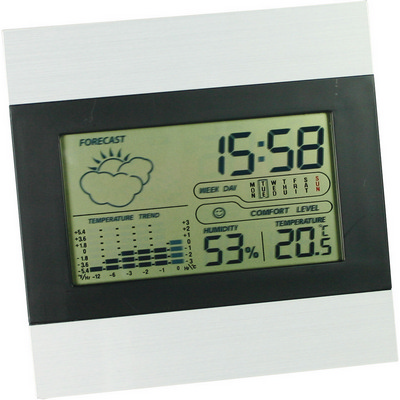 Picture of Executive weather station