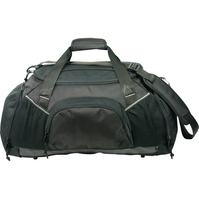 Picture of Explorer sports bag