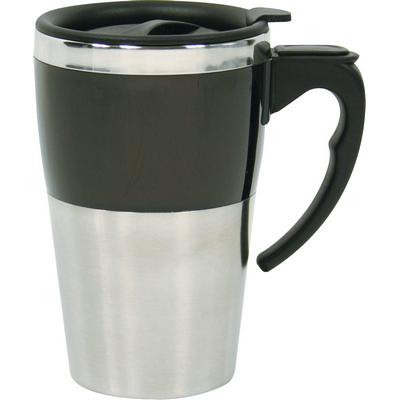 Picture of Vista mug
