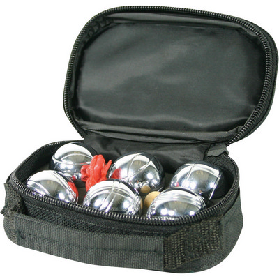 Picture of Mini boules set