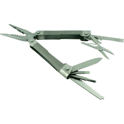 Picture of Super multi tool