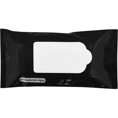 Picture of Antibacterial wipes