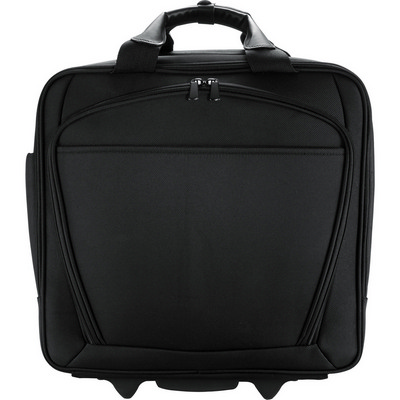 Picture of Office trolley bag