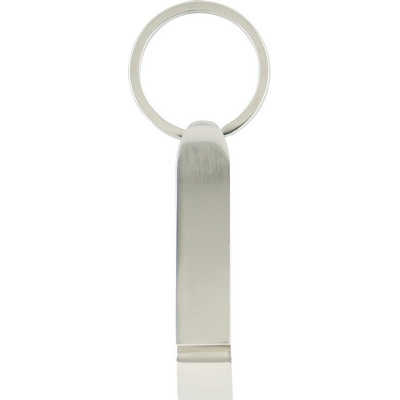Picture of Deluxe surf keyring