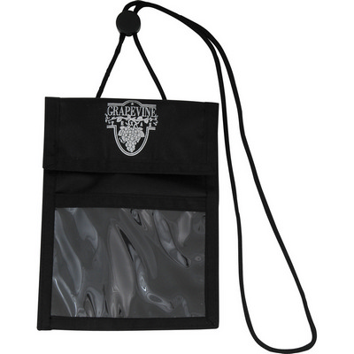 Picture of Conference pouch